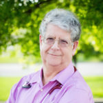 Dr. Scott Macleod - Woodstock, Virginia family doctor